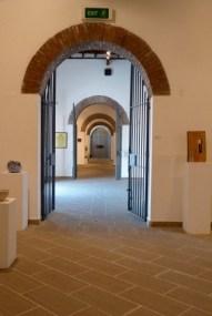 Larnaca municipal gallery