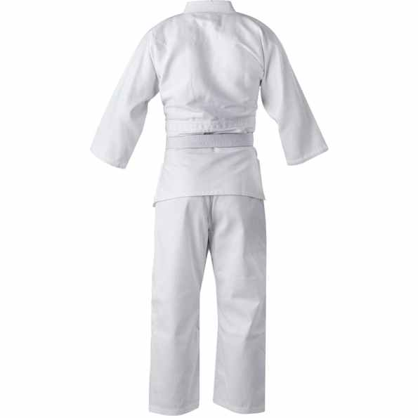 A004-Adult-Middleweight-Judo-Suit-450g-back.jpg