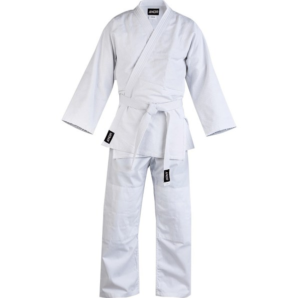 A004-Adult-Middleweight-Judo-Suit-450g.jpg