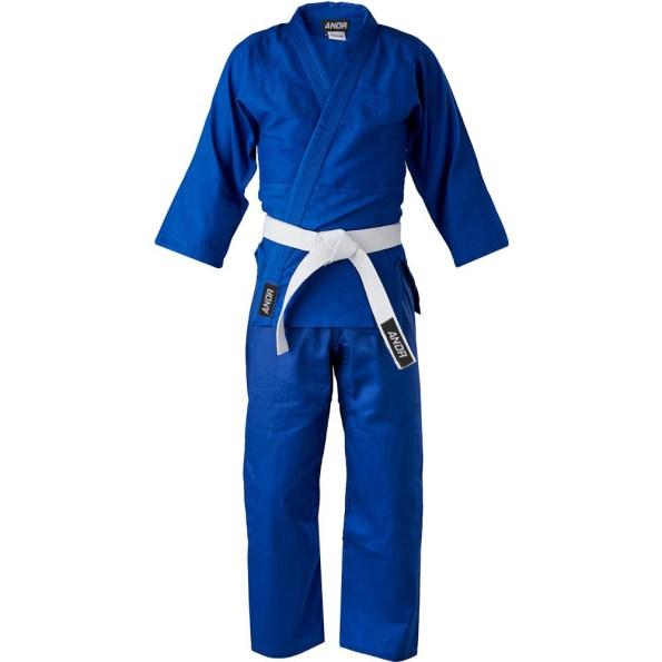 AI002-lightweight-judo-suit-283g-blue.jpg