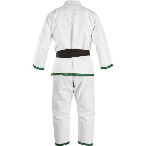 Adult-Arte-Suave-Brazilian-Jiu-Jitsu-Gi-Andr-Sports-5.jpg