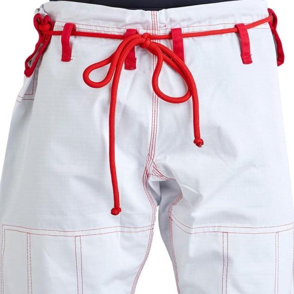 Adult-Brazilian-Jiu-Jitsu-Gi-White-Andr-Sports-2.jpg