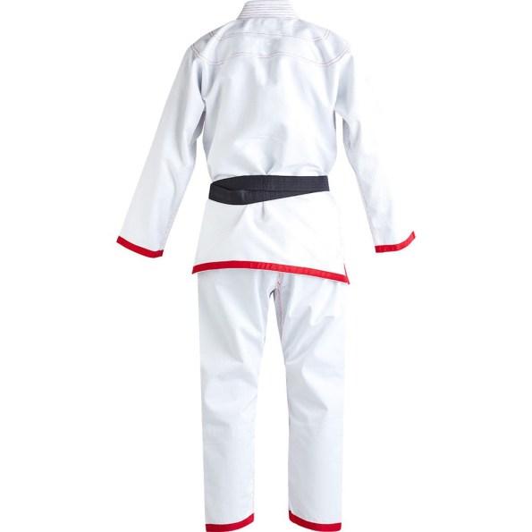 Adult-Brazilian-Jiu-Jitsu-Gi-White-Andr-Sports-5.jpg