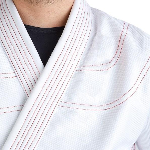 Adult-Brazilian-Jiu-Jitsu-Gi-White-Andr-Sports-6.jpg