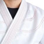 JJ003-Jiu-Jitsu-Gi-White.jpg
