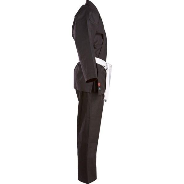 Adult-Traditional-Jujitsu-Suit-14oz-Black-Andr-Sports-1.jpg