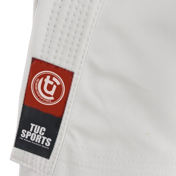 Adult-Traditional-Jujitsu-Suit-14oz-White-Andr-Sports-5.jpg