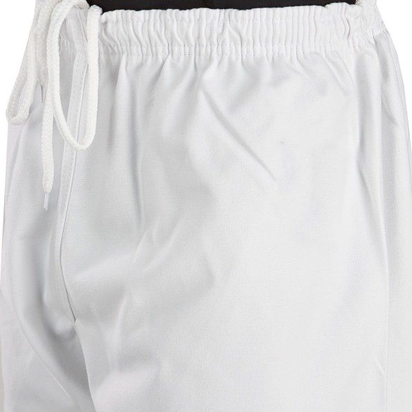 Adult-Traditional-Jujitsu-Suit-14oz-White-Andr-Sports-7.jpg