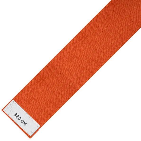 BL013-Lightweight-Belt-Orange.jpg