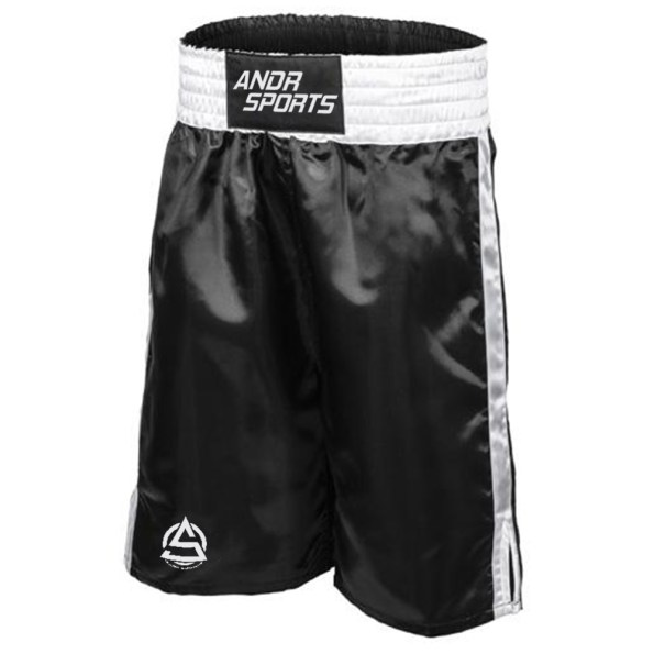 BS003-Boxing-shorts.jpg