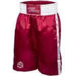BS006-Boxing-shorts.jpg