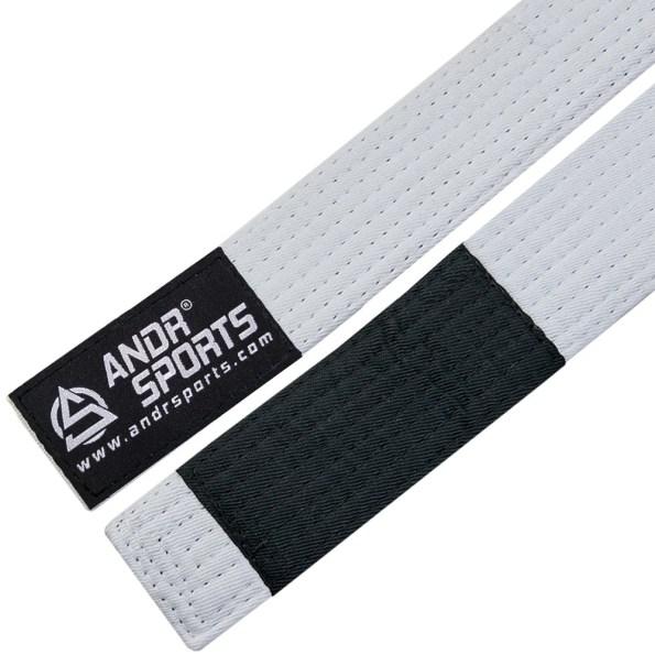 Bl022-bjj-rank-belt-White.jpg
