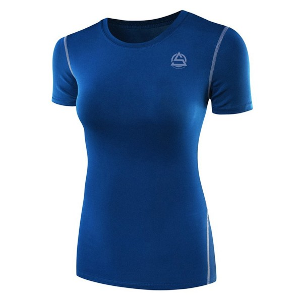 CS005-Dry-Fit-Compression-Short-Sleeved-Shirts-For-Women.jpg