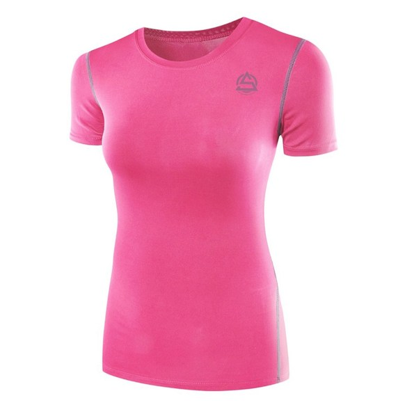 CS006-Dry-Fit-Compression-Short-Sleeved-Shirts-For-Women.jpg