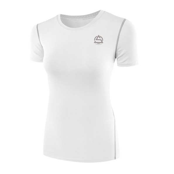 CS008-Dry-Fit-Compression-Short-Sleeved-Shirts-For-Women.jpg