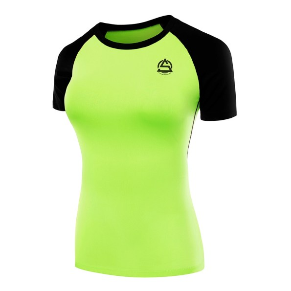 CS010-Dry-Fit-Compression-Short-Sleeved-Shirts-For-Women.jpg