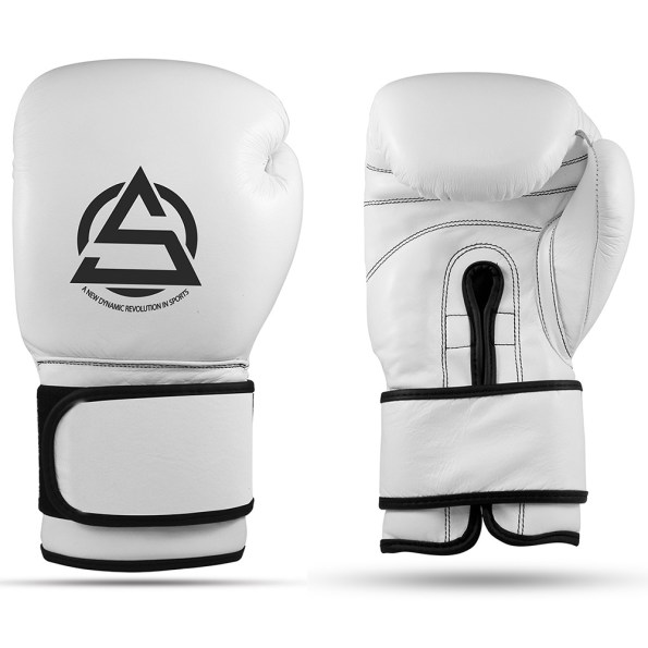 G002-LEATHER-BOXING-GLOVES.jpg