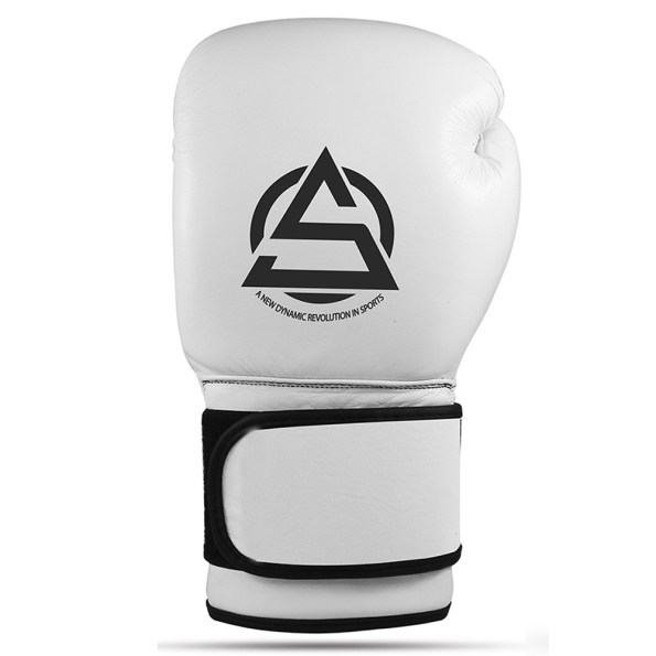 G002-LEATHER-BOXING-GLOVES2.jpg