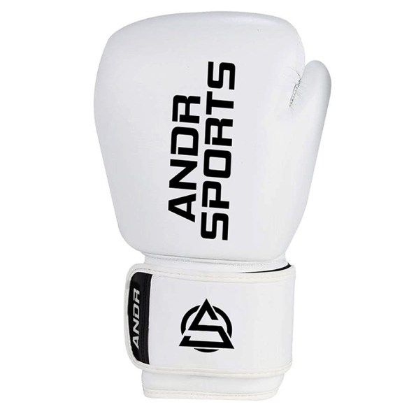 G0021-LEATHER-BOXING-GLOVES2.jpg