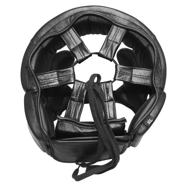 HG009-Head-Guard-3.jpg