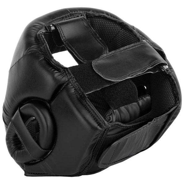 HG014-Head-Guard-1.jpg