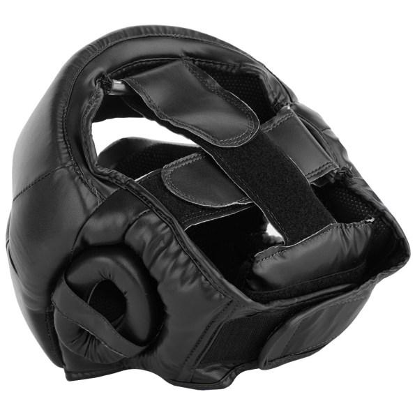 HG017-Head-Guard-1.jpg