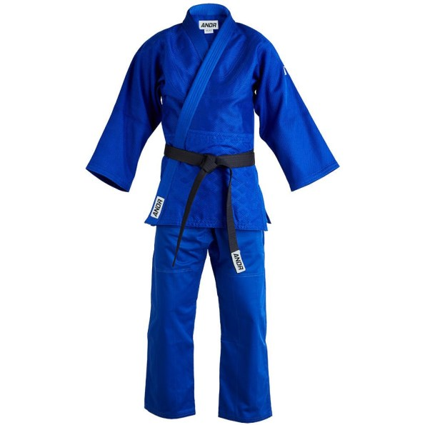 JD006-Heavyweight-Judo-Suit-Blue.jpg