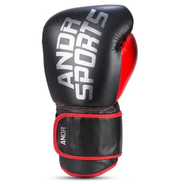 KG002-Kickboxing-Gloves-Black-Red-2.jpg