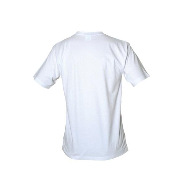 KM004-T-shirt-Krav-Maga-back.jpg