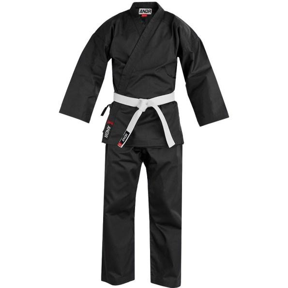 KR002-Student-Karate-Suit-Black.jpg