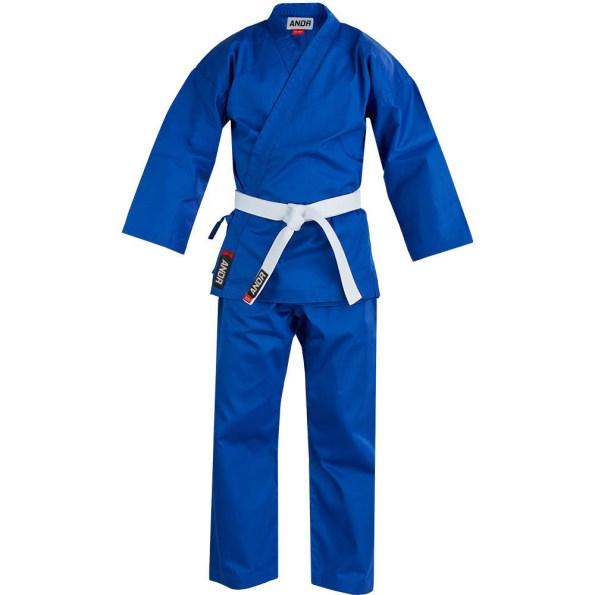 KR003-Student-Karate-Suit-Blue.jpg