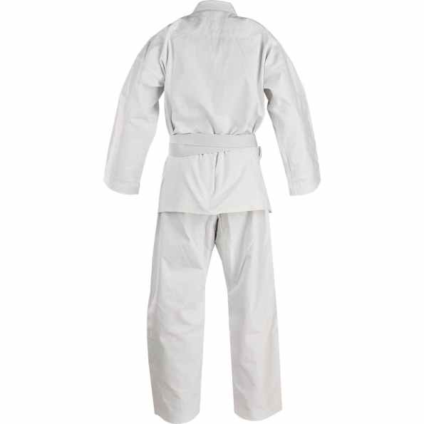 Kids-Traditional-Jujitsu-Suit-White-Andr-sports-7.jpg