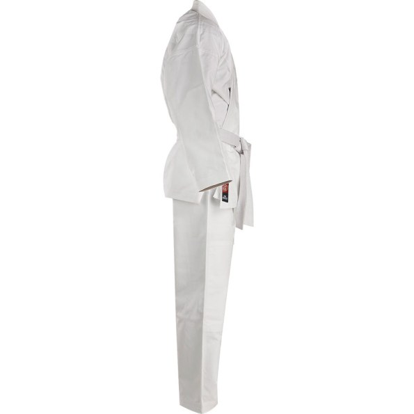 Kids-Traditional-Jujitsu-Suit-White-Andr-sports-8.jpg