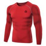 LS001-Mens-Compression-Sport-Running-Base-Layer-Long-Sleeve-T-Shirt.jpg