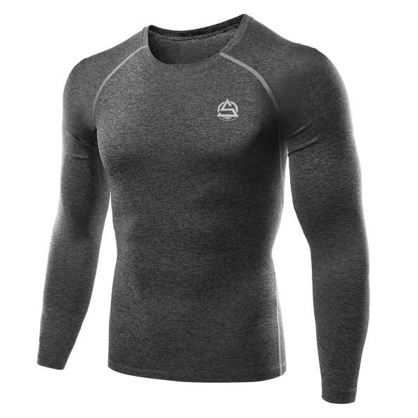 LS004-Mens-Compression-Sport-Running-Base-Layer-Long-Sleeve-T-Shirt.jpg