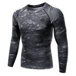 LS006-Mens-Compression-Sport-Running-Base-Layer-Long-Sleeve-T-Shirt.jpg