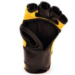 MM07-MMA-GLOVES.jpg