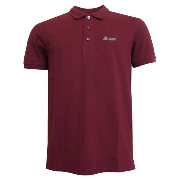 PS001-polo-shirt-claret.jpg