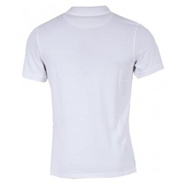 PS003-polo-shirt-white-bk.jpg