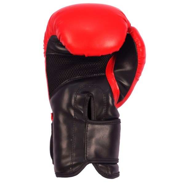 SG010-Synthetic-Leather-Boxing-Gloves-By-andr-sports.jpg