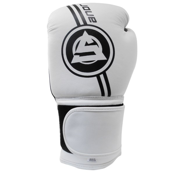SG016-Synthetic-Leather-Boxing-Gloves-By-andr-sports.jpg