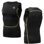 SL002-Mens-Compression-Sport-Running-Base-Layer-Sleeveless-T-Shirt.jpg