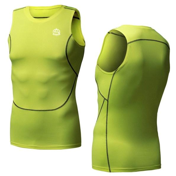 SL003-Mens-Compression-Sport-Running-Base-Layer-Sleeveless-T-Shirt.jpg