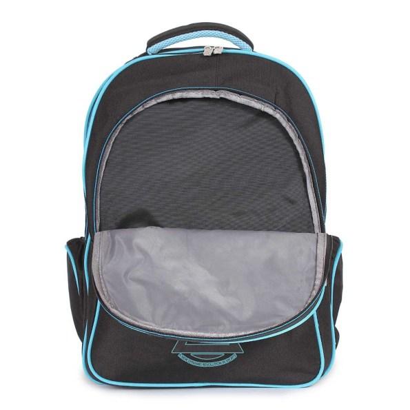 SP002-sports-bags-2.jpg