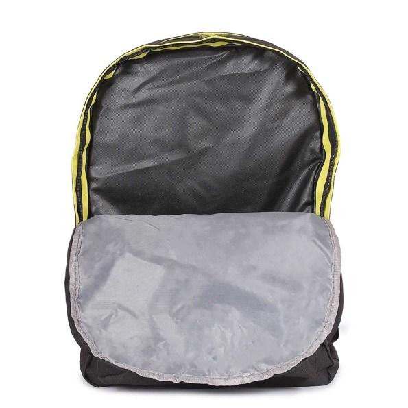 SP003-sports-bags-2.jpg