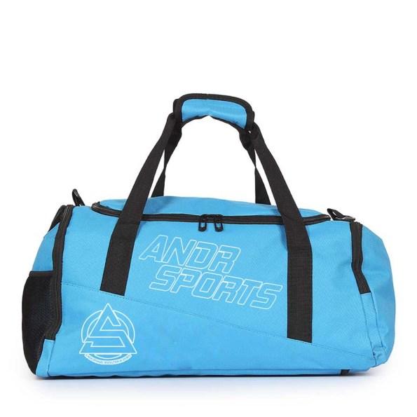 SP006-Gym-Bags.jpg