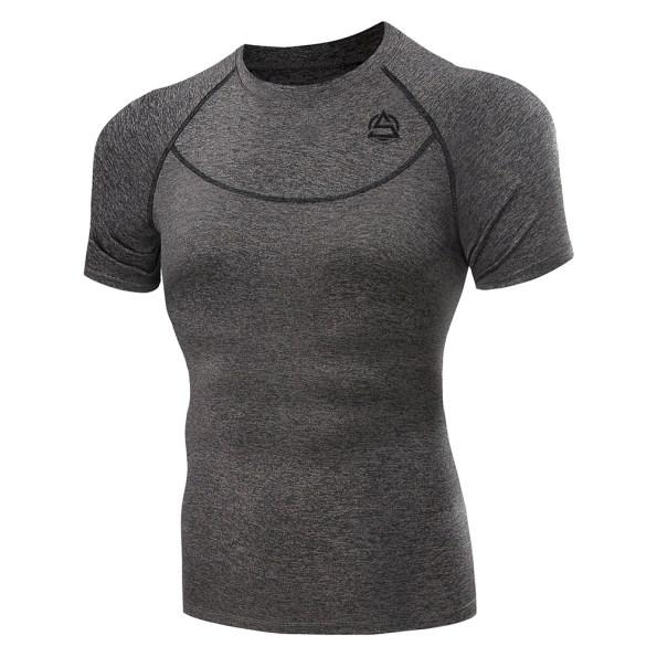 SS002-Compression-Short-Sleeved-Shirts.jpg