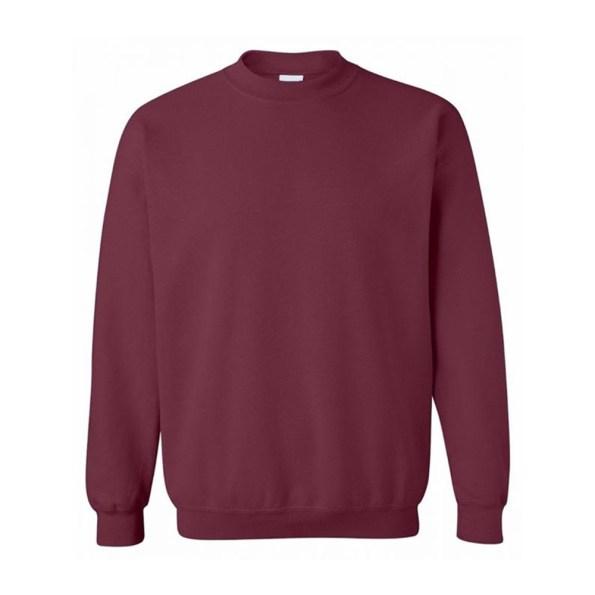 SWS01-sweatshirt.jpg