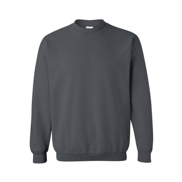 SWS06-sweatshirt.jpg
