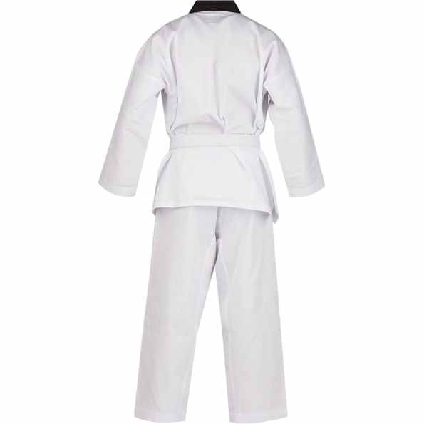 TA003-adult-v-neck-martial-arts-suit-White-Black-back.jpg